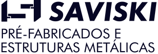 Logo Saviski